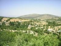 Elmaağaç Köyü - 2