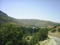 Karabayır Köyü - 8