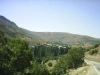 Karabayır Köyü - 9