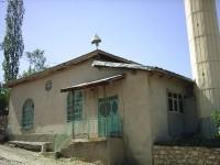 Karabayır Köyü - 5