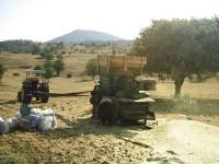 Yolören Köyü - 6