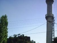 Kozağaç Köyü - 20