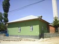 Ayvalıca Köyü - 7