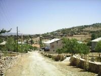 Dereiçi Kasabası - 14