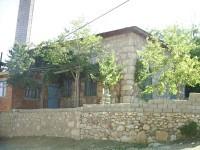 Ulupınar Köyü - 10