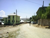 Bayboğan Köyü - 6