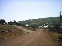 Tepearası Köyü - 3