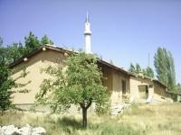 Bozdam Köyü - 5