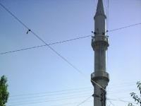 Kozağaç Köyü - 19
