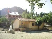 Ulupınar Köyü - 9