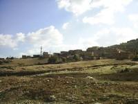 Armutlu Köyü - 11