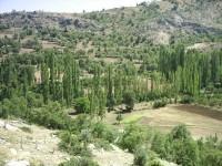 Karabayır Köyü - 10