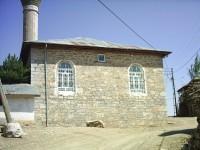 Kınık Köyü - 9