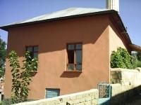 Tepearası Köyü - 6