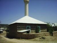 Bayboğan Köyü - 1