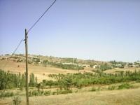 Sazlı Köyü - 1