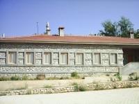 Pınarcık Köyü - 7