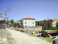 Tepelice Köyü - 1