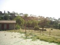 Pınarcık Köyü - 1