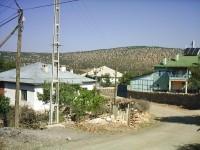 Ulupınar Köyü - 4