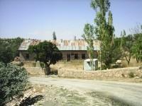 Kovanlık Köyü - 7