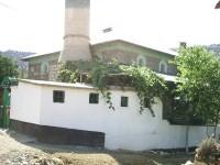 Aydınkışla Köyü - 4