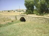 Bozdam Köyü - 3