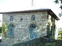 Ulupınar Köyü - 11