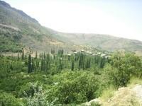 Karabayır Köyü - 3