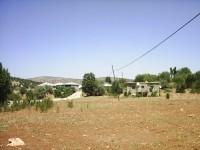 Bayboğan Köyü - 7