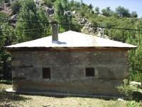 Elmaağaç Köyü - 3