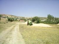 Bozdam Köyü - 2