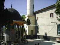 Pınarcık Köyü - 3