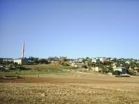 Yelbeği Köyü - 8
