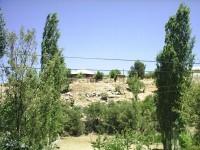 Elmaağaç Köyü - 6