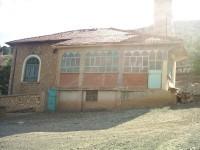 Armutlu Köyü - 5