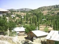 Kovanlık Köyü - 3