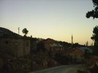 Işıklar Köyü - 9