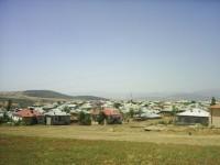 Bağyurdu Köyü - 17