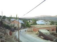 Işıklar Köyü - 1