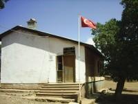 Ayvalıca Köyü - 11