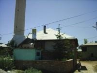 Bayboğan Köyü - 3
