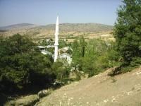 Kozağaç Köyü - 22