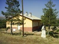 Tepearası Köyü - 8
