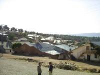 Pınarcık Köyü - 5