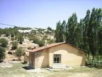 Elmaağaç Köyü - 8