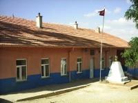 Armutlu Köyü - 4