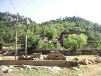 Tarlabaşı Köyü - 9