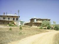 Bozdam Köyü - 7