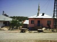 Bayboğan Köyü - 5